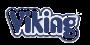 viking-logo-ref